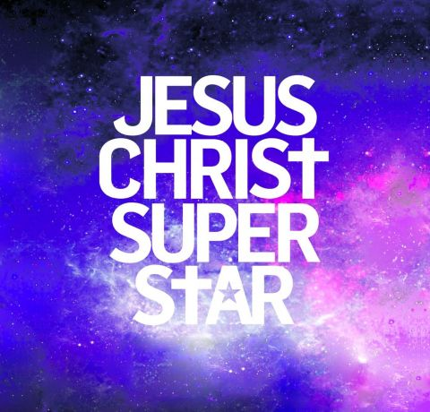 Jesus Christ Superstar ©