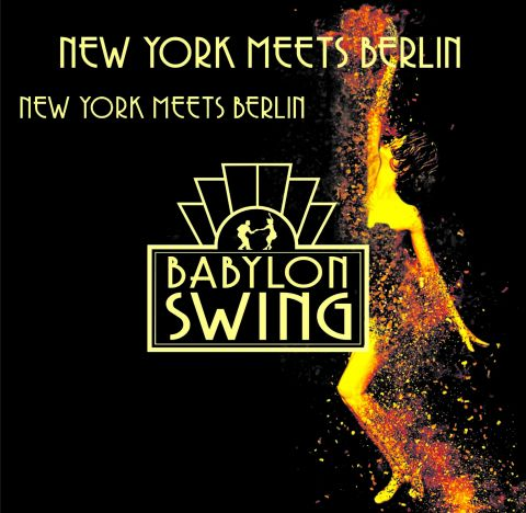 Babylon Swing ©