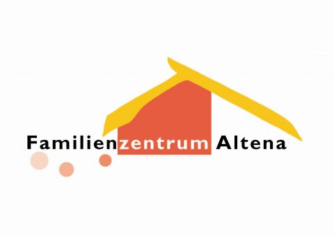 Familienzentrum Altena