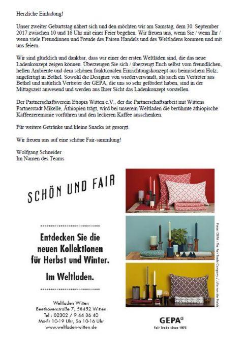 ad99b99008c7f1 Veranstaltungen - Stadt Witten