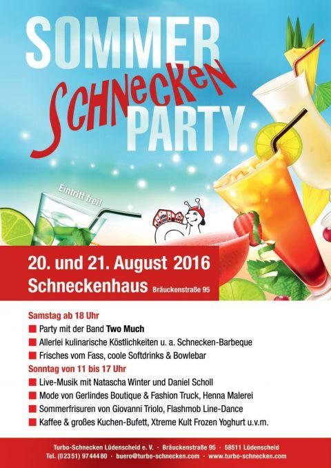 Veranstaltungskalender Fur Die Stadt Ludenscheid