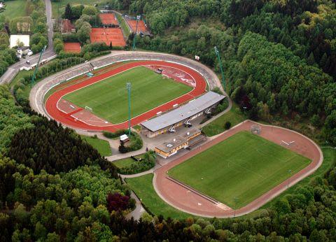 Nattenberg Stadion
