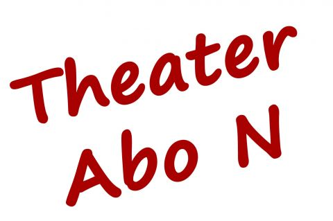 Logo Theater Abo N