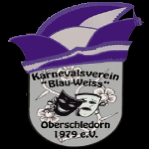 Wappen KVO