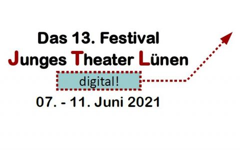 Festival Junges Theater Lünen