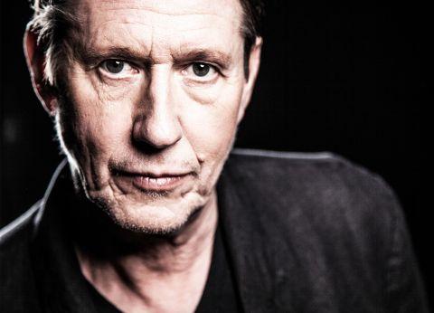 Andreas Rebers (Foto: Susi Knoll)